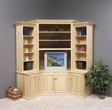 Woodworking Plans Corner Bookcase by 28 Best Corner Cabinet Images On Pinterest Corner Tv Stands