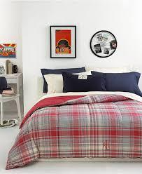 Polo Bedding Sets Bedding Ralphn Polo Bedding Sets With Logoralph Setsralph