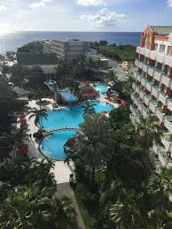 best of the best all inclusive resorts in the caribbean