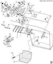 dolphin gauges wiring diagram u0026 sunpro gas gauge wiring diagram