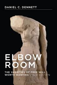 elbow room the mit press