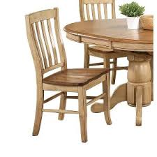 Buy Dining Room Chairs And Furniture From RC Willey - Dining room stools