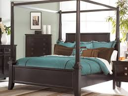 canopy bedroom sets for cheap bedroom black king bedroom sets full size of king a very beautiful bed canopy design decorative canopy bed