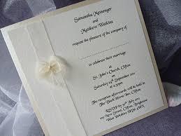 Layered Wedding Invitations Handmade Luxury Layered Wedding Invitations