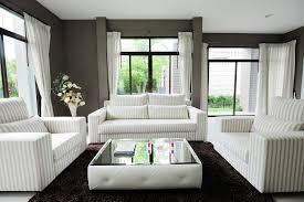 living room furniture centre glass 650 formal living room design ideas for 2018 clean living rooms