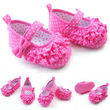 Sho Bayi cheap crib shoes find crib shoes deals on line at alibaba