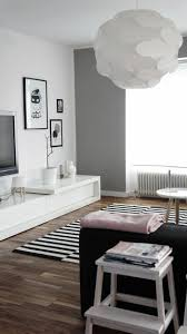 Black Living Room Rugs Living Room Carpet U2013 65 Examples Of How To Lay The Living Room