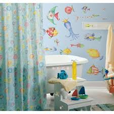 Childrens Bathroom Ideas by Nursery Decors U0026 Furnitures Teenage Bathroom Ideas Together With
