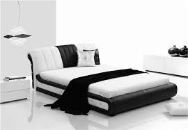 curved bed frame italian design platform curved bed cp b1104