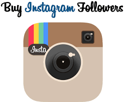 buy followers buying instagram followers and likes buy instagram followers and