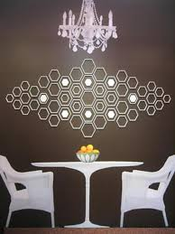 small dining room decorating for furniture and wall decorations