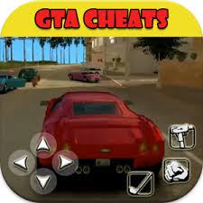 gta vice city apk free great cheats for gta vice city apk for windows 8