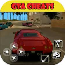 gta vice city apk free great cheats for gta vice city apk for windows 8