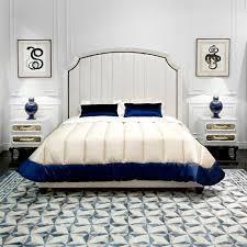 White Storage Bed High End Modern White Ottoman Storage Bed Juliettes Interiors