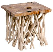 outdoor furniture side table side tables perth sticks side table segals outdoor furniture