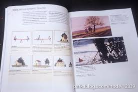 book review the simple secret to better painting how to