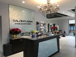 salon mirrors with lights beauty salon mirrors creative mirror shower