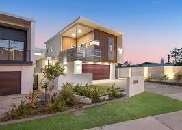 home design building group brisbane brisbane s best performing suburbs of 2017 revealed heran building