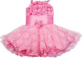 dresses for baby buy baby dresses at best