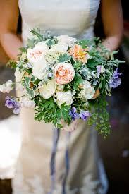 Popular Bridal Bouquet Flowers - top 10 flowers for spring weddings bridalguide