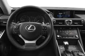 lexus of toronto 2017 lexus is 300 base 4 dr sedan at lexus of lakeridge toronto