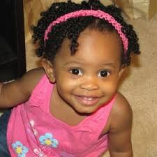 african american toddler cute hair styles different hairstyles for african american toddler hairstyles african