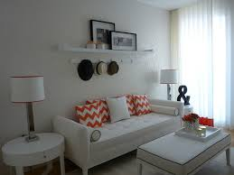 cream tufted daybed design ideas