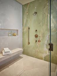 scintillating cave bathroom pictures ideas firm nb design product crema marfil verde basillico
