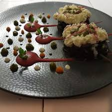 cours cuisine nantes un nouveau monde 41 photos 104 reviews 4 cours