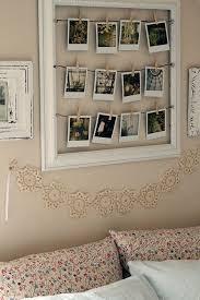 pinterest diy home decor projects pinterest diy home decor gpfarmasi 4123910a02e6