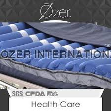 taiwan inflatable bedsore by ozer medical hospital bed alternating