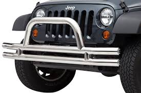 2000 jeep bumpers smittybilt tubular front bumpers free shipping