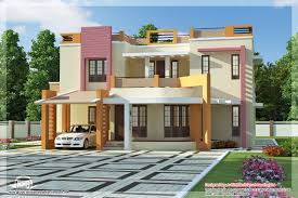 awesome house plan kerala home design and floor plans modern