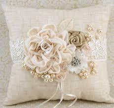 best 25 shabby chic pillows ideas on pinterest shabby chic
