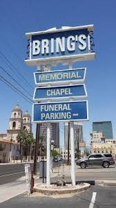 tucson funeral homes bring funeral home tucson az funeral homes on waymarking