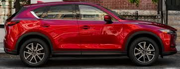 mazda worldwide sales home driving luxury experiences since 1985 eurokars group