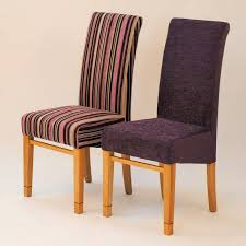 dining room chairs for sale cheap kitchen chair oak dining room chairs dining chairs sydney dining