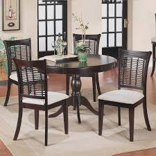 Asian Inspired Dining Room by Home Design Style Dining Chairs Modern Japanese Ideas Furniture