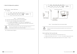 ew1200 wireless router user manual 未å u0027 å 1 shenzhen afoundry