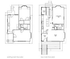 frasier crane apartment floor plan amazing main studio zerbey