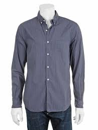 Mens Dress Clothes Online Online Clothing Stores For Men Clothing From Luxury Brands