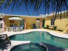 life u0027s a beach private beach house w homeaway daytona beach