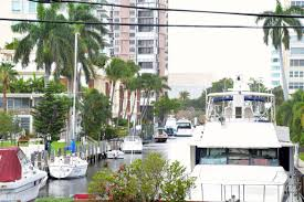 Ft Lauderdale Beach House Rentals by Fort Lauderdale Beach Resort Timeshare Resorts Fort Lauderdale