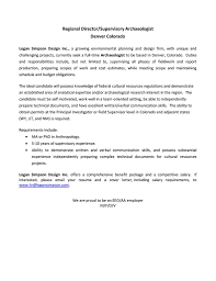 Resume Requirements Resume Requirements Free Resume Example And Writing Download