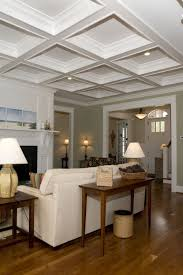 455 best coffered ceiling ideas images on pinterest coffered