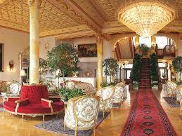 regina palace hotel stresa lago maggiore vb hotel e