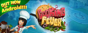 jeux de cuisine de cooking fever le jeu de cuisine débarque sur android