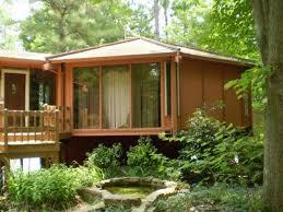 topsider octagonal modular home kits auction