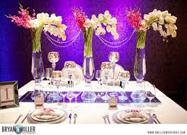 Reception Centerpieces 84 Best Dream Wedding Reception Centerpieces Images On Pinterest