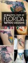 back of leg tattoos for girls best 10 florida tattoos ideas on pinterest surf tattoo palm